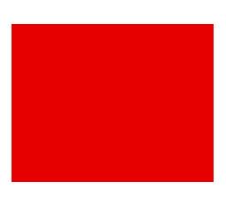 国際ファクタリング
