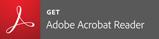 Adobe ReaderPDF